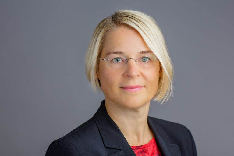 Gleichstellungsministerin a.D. Alheit: Mehr Frauen in die Kommunalpolitik
