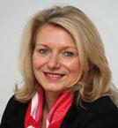 Anke Homann - Vorsitzende (Diakonisches Werk Schleswig-Holstein Landesverband der Inneren Mission e.V.)