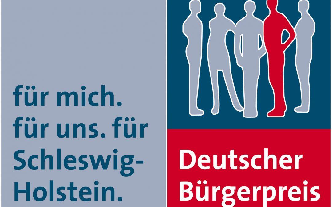 """""""Deutschland 2016 – Integration gemeinsam leben"""""""