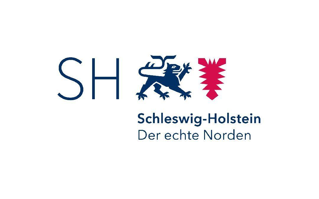 Der LandesFrauenRat sorgt sich um die Wirtschaft in Schleswig-Holstein