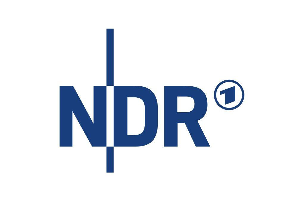 NDR Landesrundfunkrat Schleswig-Holstein wählt Anke Homann zur stellvertretenden Vorsitzenden