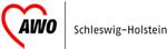 Arbeiterwohlfahrt Landesverband Schleswig-Holstein e.V.