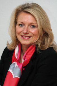Anke Schimmer