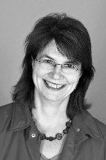 Elke Sasse, Gleichstellungsbeauftragte