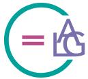 LAG der ehrenamtlichen kommunalen Gleichstellungsbeauftragten des Landes Schleswig-Holsteins