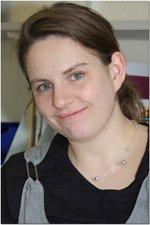 Tinka Frahm, Gleichstellungsbeauftragte