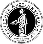 Deutscher Ärztinnenbund e.V.