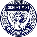 Soroptimist International Clubs in Schleswig-Holstein