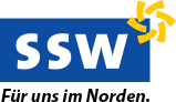 SSW Südschleswiger Wählerverband