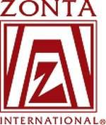 ZONTA-CLUB Arbeitsgemeinschaft Lübeck-Neumünster-Kiel