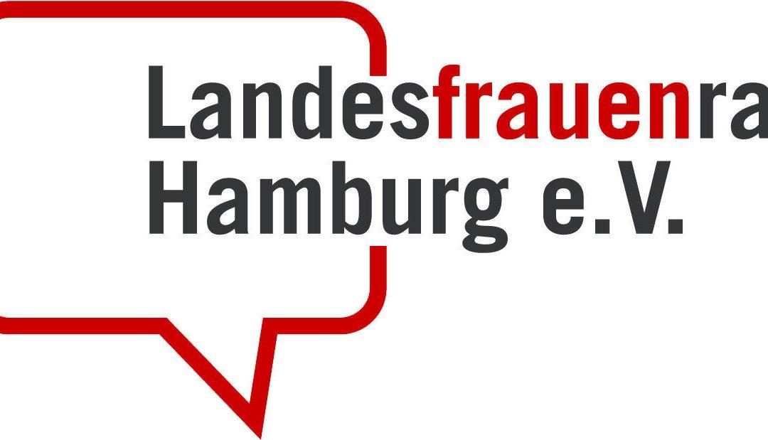 23. Konferenz der Landesfrauenräte tagt in Hamburg