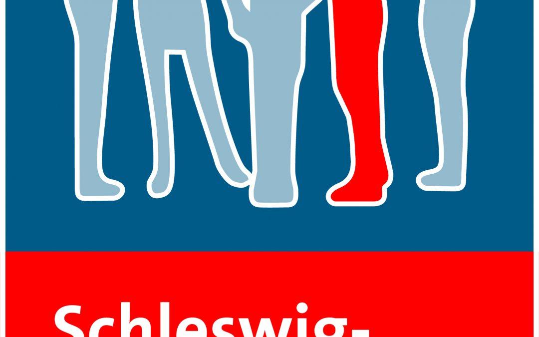 Jetzt für den Schleswig-Holsteinischen Bürgerpreis bewerben oder Vorschläge machen!