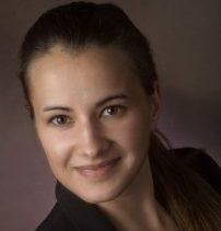 Janine Lellwitz